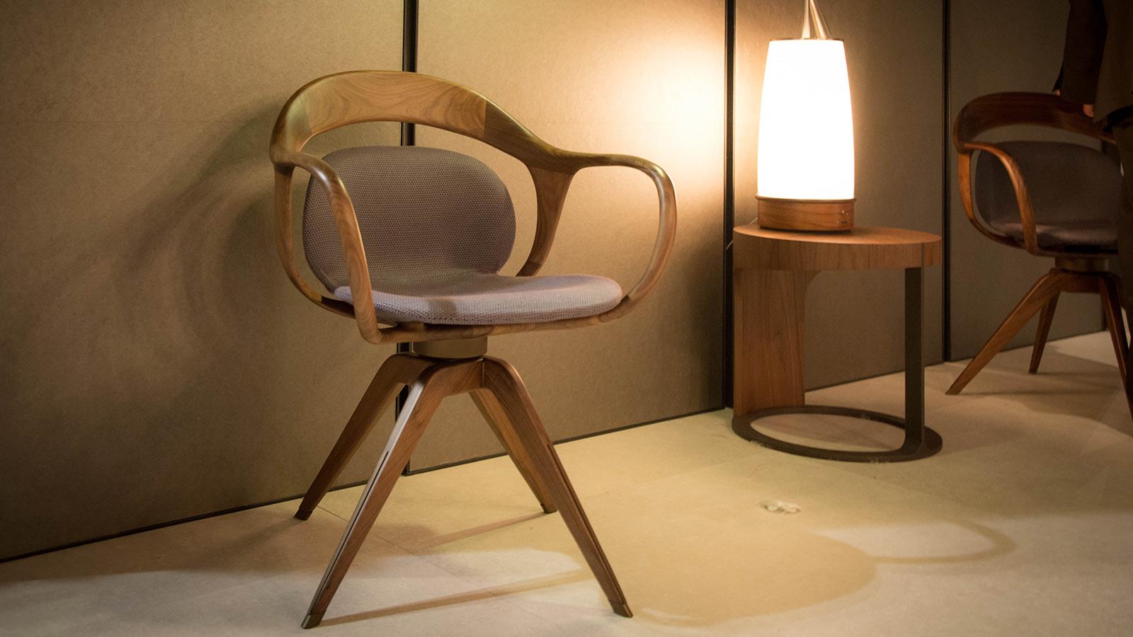 m belmesse mailand 2015 thalmeier. Black Bedroom Furniture Sets. Home Design Ideas
